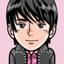 id:lovewifelife