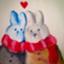 id:lovey-dovey