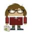 id:lovin_yukai