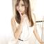 id:loving_idols