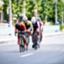 low_sprinter_GGG