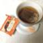 lowcaffeinelife