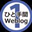 id:ltemaweb