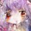 id:lucky_rubbit