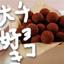 id:luckybeans