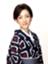 id:luckykimono