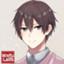 id:luna3018