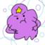 id:lunapball