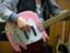 luthierBG