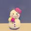 id:luuune_G