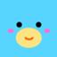 id:lux-et-armeniacum