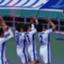 id:lvlv_soccer