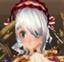 id:lycan