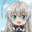 lyricalmikurunosuke