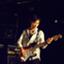 id:lyricismguitar