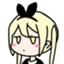 id:lyrio
