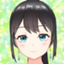 id:lyrisist-lily