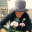 id:m-garden-life