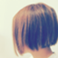 id:m-hi_ro