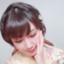 id:m-himemiko-rainbowmaterial9999