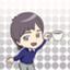 id:m-kawaguchi
