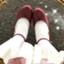 id:m-kawaii