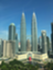 id:m-malaysia
