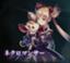 id:m-ryouta520