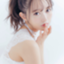 m-tora-o-chan-imk270807