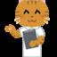 id:m4nenme-nurse