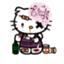 id:m_417