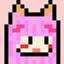 id:m_arith