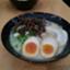 id:m_atsushi