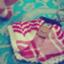id:m_crescent