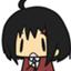 m_kayano