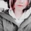 m_kotamaru