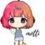 m_m_motti