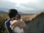 id:m_o_n