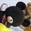 id:m_ogawa