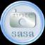 m_sasasa