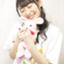m_shiro0625
