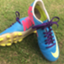 id:m_soccer