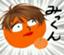 id:m_tabe3232