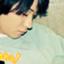 id:m_tshoO