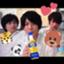 m_yuzu0201143