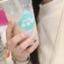 ma__sky03