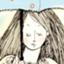 id:ma_naru