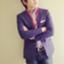 id:maasa0713