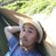 mac_taskaji