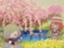 id:machachang